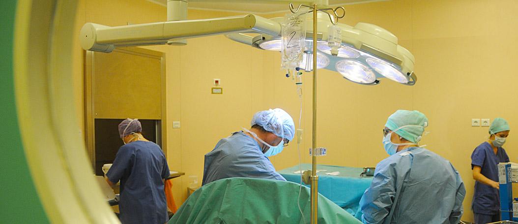 bloc-operatoire1