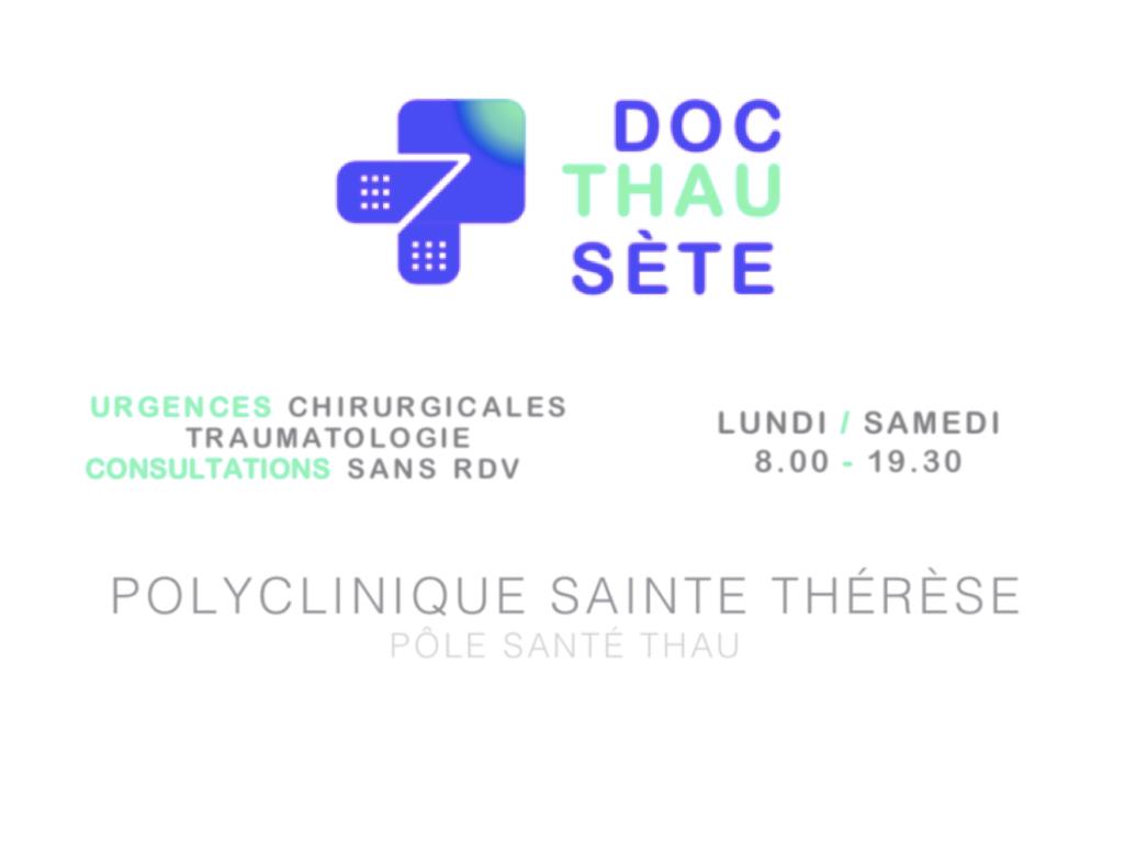 Image Doc Thau Sète